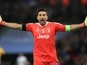 Manchester United 'to rival Liverpool, Paris Saint-Germain for Gianluigi Buffon'