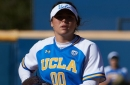 UCLA Softball: Rachel Garcia Throws One-Hitter as Bruins Top Hornets, 3-0
