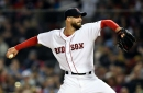 Red Sox vs. Orioles lineup: Can Ricky reign in the muck?