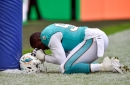 90-in-90 Miami Dolphins roster breakdown: William Hayes