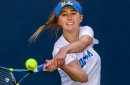 UCLA Women's Tennis Faces Georgia Tech in NCAA Quarterfinals