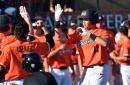 Oregon State Baseball: Beavers Take Game 2 Against Trojans Behind Fehmel
