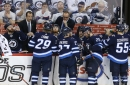 Coach Maurice wants Jets to stay loose ahead of potential elimination game