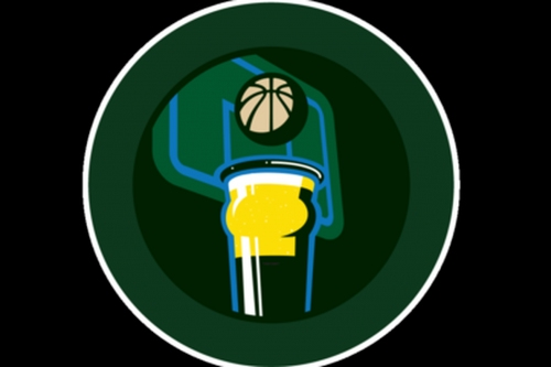 Brew Hoop Night Shift: May 19th, 2018