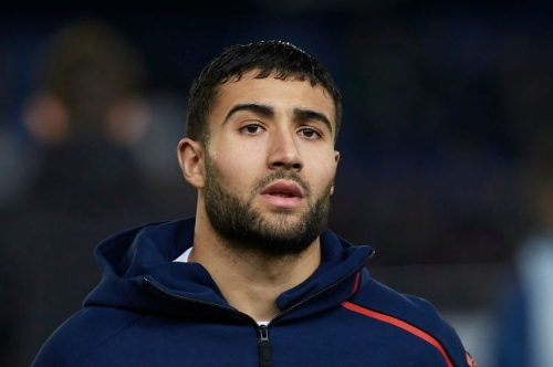 Liverpool's transfer deal for Nabil Fekir is '99 per cent' complete