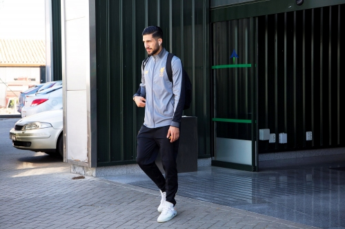 Juventus hope to confirm Emre Can signing from Liverpool after Champions League final