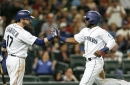 Mariners bring Hitsville USA to Seattle, win 7-2 over Detroit