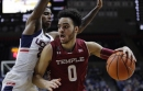 Lakers Draft News: Temple's Obi Enechionyia Scheduled For Workout