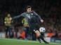 Chelsea 'in pole position to sign Robert Lewandowski'