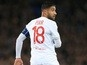 Lyon attacker Nabil Fekir's move to Liverpool '99% complete'
