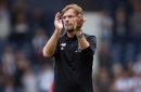 Aston Villa to battle Leeds United and Rangers for Liverpool winger - reports