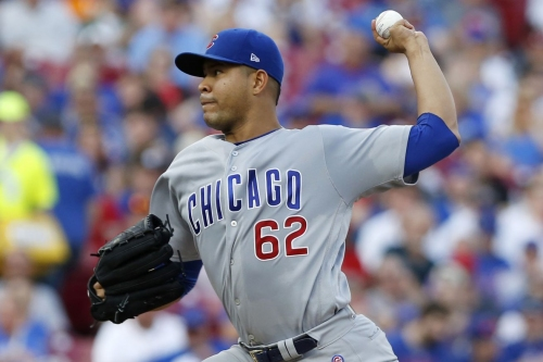 Cub Tracks crafts another winner