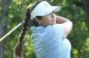 UCLA Bruins Take Over First Place at NCAA Women's Golf Championships