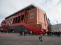 Besiktas boss Senol Gunes hints at Anderson Talisca Liverpool move