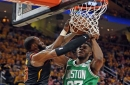 Cleveland Cavaliers vs. Boston Celtics: Winners and losers from Game 3