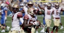 3 Florida State defensive players who could break out in 2018