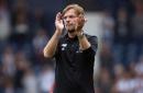 Jurgen Klopp reveals Liverpool FC's gameplan for Champions League final