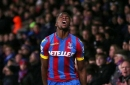 Everton FC linked with Ajax and Crystal Palace stars