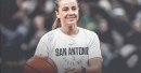 Becky Hammon expected to be in the mix for Pistons' head coaching vacancy