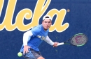 UCLA Men's Tennis to Face Southern Cal in NCAA Quarterfinals Match