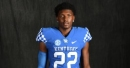 Kentucky football: How the Wildcats beat Ohio State for top prospect Chris Oats