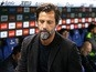 Quique Flores 'top of Stoke City wishlist for new manager'