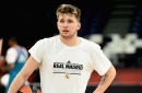 New scouting report on 2018 Euroleague MVP Luka Doncic