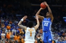 2017-18 NBA Draft Player Profile: Shai Gilgeous-Alexander