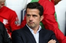 Marco Silva could be the man to end Everton FC's long wait for a trophy