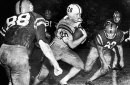 Billy Cannon Passes Away