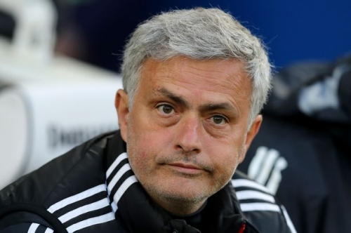 Jose Mourinho told how to improve Manchester United FC by Ryan Giggs and Paul Scholes