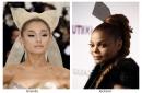 Janet Jackson, Ariana Grande listas para Premios Billboard