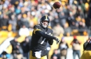 When it comes to third down completions, Ben Roethlisberger has been money his whole career