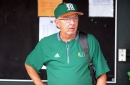 Hurricanes All-Star Lineup of the Jim Morris Era