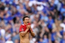 Manchester United must learn one vital lesson for next season says Ander Herrera
