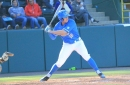 UCLA Baseball: Bruins Throttle Ducks, 15-1, Earn Series Win