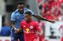 Report: Adams close to Leipzig Move