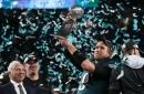 NFL GM candidate ranks Nick Foles over Dak Prescott and Eli Manning
