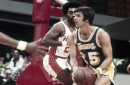 This Day In Lakers History: Gail Goodrich Returns To Franchise Via Trade With Phoenix Suns