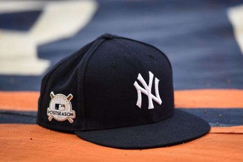2018 MLB Mock Drafts: FanGraphs and MLB.com predict Yankees pick high school bats