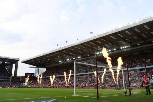Aston Villa want this Championship star but so do Newcastle United and Everton - reports