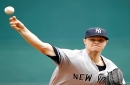 Sonny Gray's pitching, Tyler Austin's 2 home runs boost Yankees past Royals
