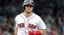 Red Sox Notes: Boston's Improved Power Fueling Strong Start To 2018 Season