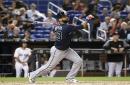 Jose Bautista released by Atlanta Braves