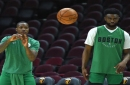 Buckley: For angry Celtics, the house money is gone