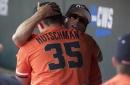 Oregon State Baseball: Beavers Drop Final Game of USC Series 8-0
