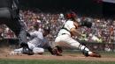 Colroado Rockies' bullpen collapses as San Francisco Giants win to split series