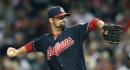 Plutko in, Tomlin out? Cleveland Indians, Houston Astros lineups for Sunday night, Game No. 45