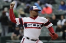 Reynaldo Lopez helps White Sox win home series for first time this season