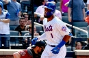 Cabrera's pinch-hit home run, Rosario's two home runs lead Syndergaard, Mets to victory